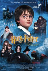 Harry_Potter_and_the_Philosopher's_Stone_-_Theatrical_Poster
