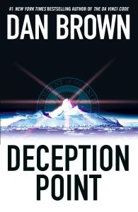 deception-point-9780743497466_hr