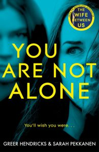 you-are-not-alone-33