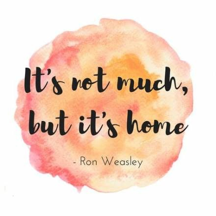 26+ ideas for watercolor art quotes harry potter