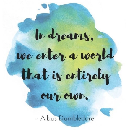 harry potter quotes #AlbusDumbledore #HarryPotter…