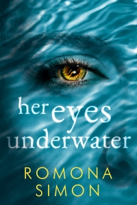 her-eyes-underwater-ebook-cover